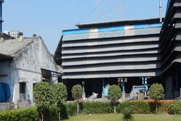 mfg-facility