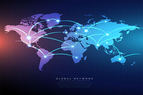 p-international-trading