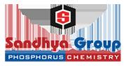 Sandhya Group logo