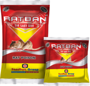 Ratban