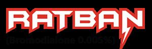 Ratban-logo-300x98