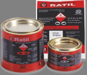 Ratil