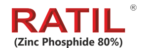 Ratil-logo