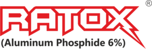 Ratox logo
