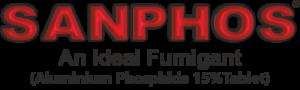 Sanphos_a logo