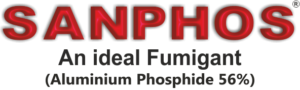 Sanphos_b logo