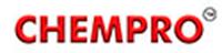 chempro_logo_jpg